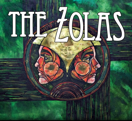 the-zolas